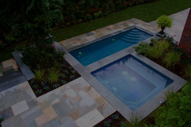 Swimming Pools And Spas New Requirements Your Conveyance
