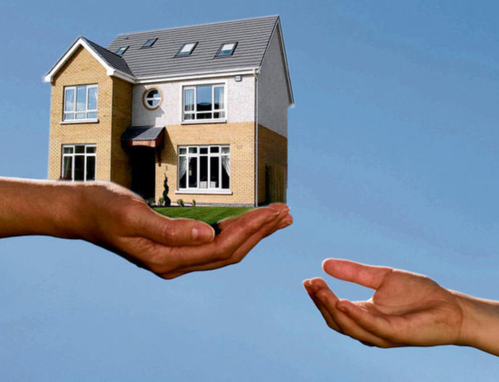 Changing Torrens Title Property Several Strata Titles Can Increase Value Property heres How