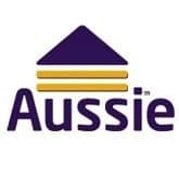 Aussie Mortgage Broker