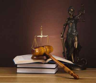Assessing Your Legal Options
