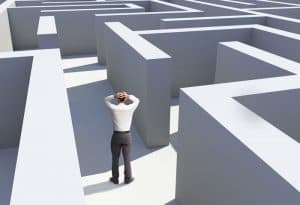 Navigating Pre Purchase Legal Maze