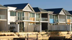 New Home Grant Australians Only