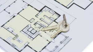 Single National Network Conveyancing