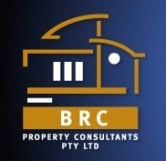 BRC Property Consultants Pty Ltd